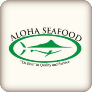 Aloha Seafood