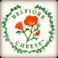 Belifore Cheese