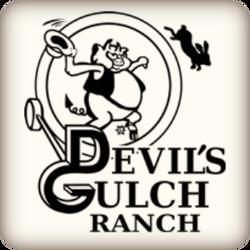 Devils Gulch Ranch
