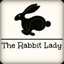 the Rabbit Lady