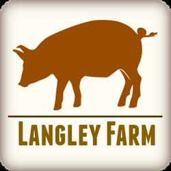 Langley Farm