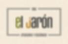 Branding El Jarón