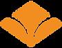 MKO_logo_1.png