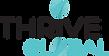 logo thrive.png