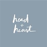 headplusheart.png