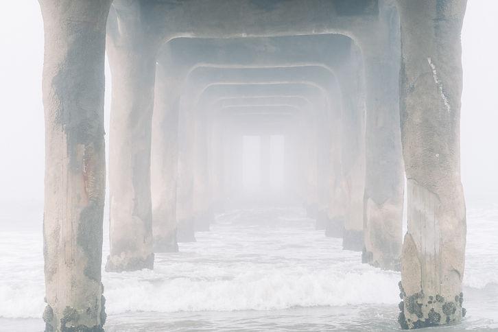 ISS-Nature-Foggy-Walk-24.jpg