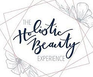 Holistic Beauty.jpg