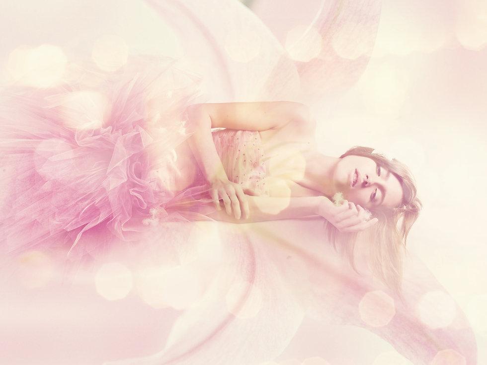 woman in pink.jpg