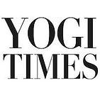 Yogi-Times-Logo-200x200.jpg