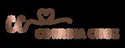 PNG alternative logo-03-03.png
