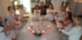 light candle.jpg