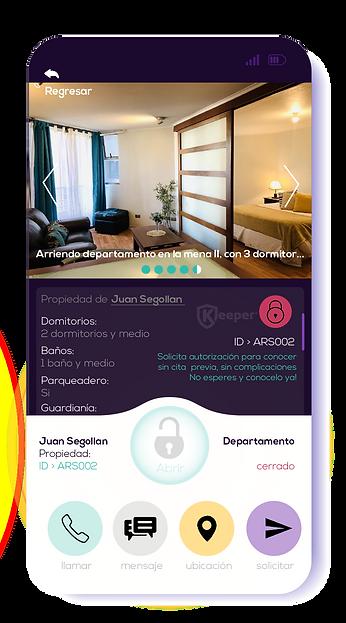 app-16.png