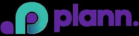 logo plann horizontal-01.png