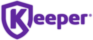 logo keeper-01.png