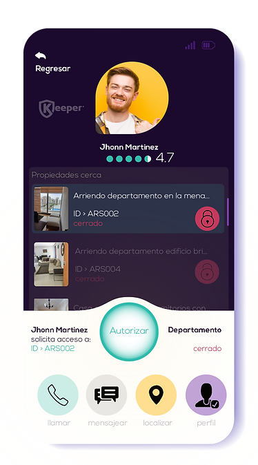 app-15.png