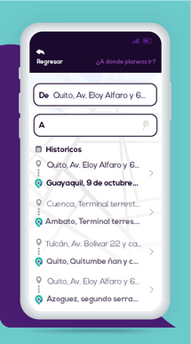 imagenes playstores-12.png