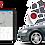 Thumbnail: Rastreo satelital (Plan mensual)