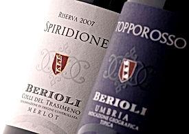 Berioli-SPIRIDIONE-particolare_bearbeite
