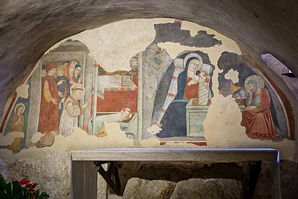 nativity-scene-1912956_1920.jpg