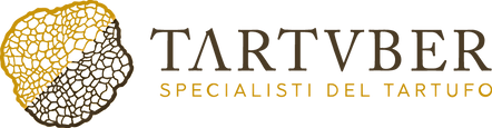 tartuber-logo.png