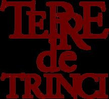 logo-terre-de-trinci_edited.png