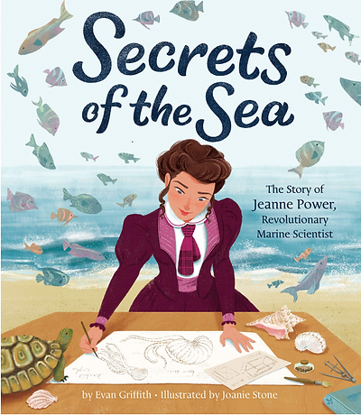 Secrets of the Sea cover.png