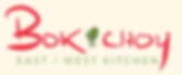 bok logo 20.png