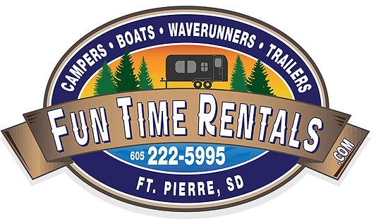 Fun Time Logo reduced.jpg