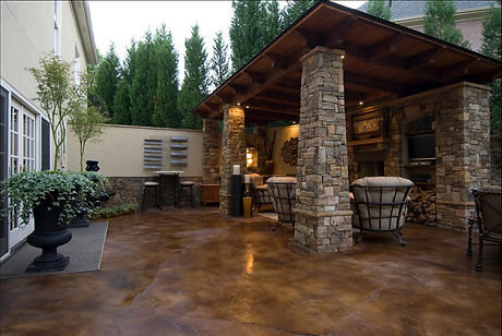 how-to-stain-patio-concrete.jpg