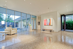 Stupendous-Cleaning-Terrazzo-Tile-Decorating-Ideas-Images-in-Entry-Modern-design-ideas-.jpg