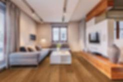big-sofa-in-living-room-PSDZT9J.jpg