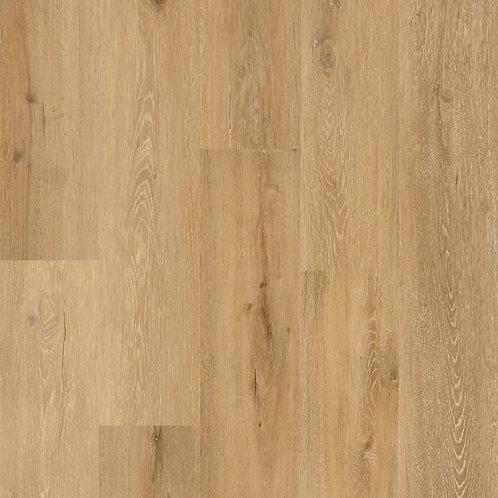 DLS 903 Natural Oak