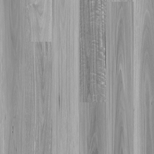 DLS 805 Grey Spotted Gum