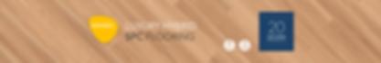 SPC_Web_Banner_02 (1) (1).png