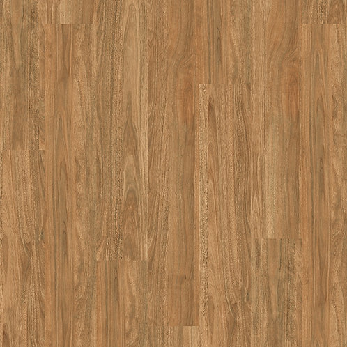 DL 1140 SPOTTED GUM