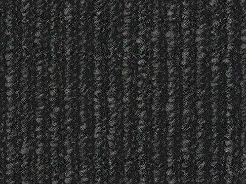TR110