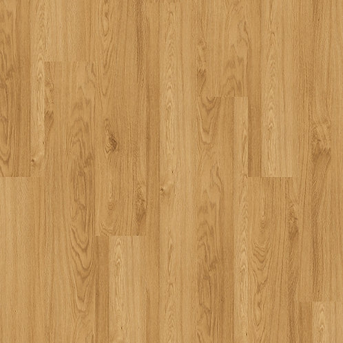 DL 503 WHITE OAK