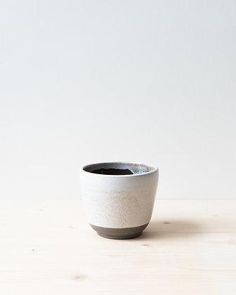 Ocha Cup