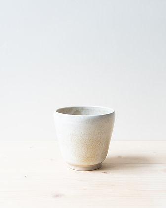 Ocha Cup XL