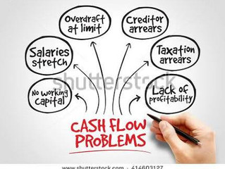 Cash Flow Problems in Business and Personal Life? We assist Business and Individuals with Liquidatio