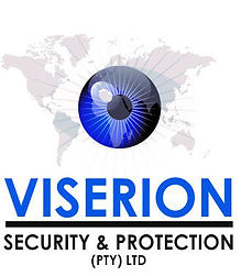 Viserion Security  Logo.jpg