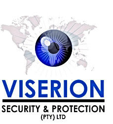 Viserion Security  Logo.jpg