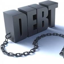 Need to Liquidate? Contact us or visit www.liquidationexperte.co.za 0127555225