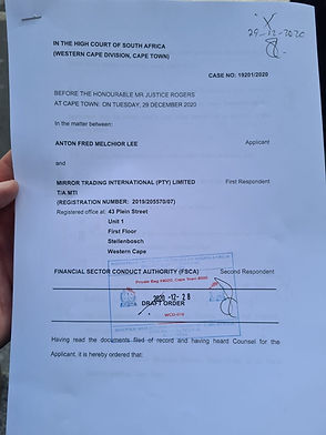 MTI Court Order.jpg