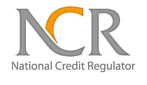 NCR-Logo3.jpg