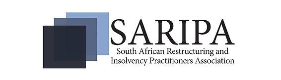 saripa-large-logo.jpg