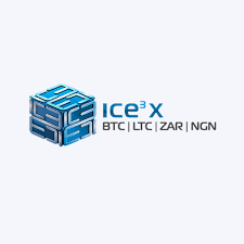 ICE3X // INTERNET CURRENCY EVOLUTION CUBED (PTY) LTD LIQUIDATION APPLICATION