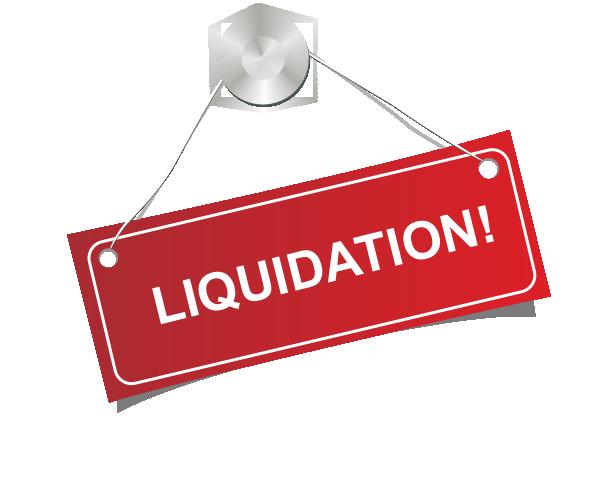 Tips in regards to Liquidation
