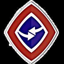 Liquidation Experts Logo_edited.png