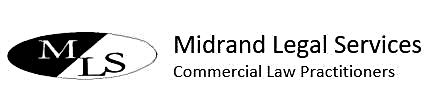 Midrand Legal Services.jpg